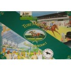 Turfmaster Course Collection I
