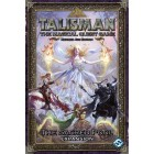Talisman : The Sacred Pool Expansion