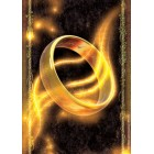 50 The One Ring Art Sleeves