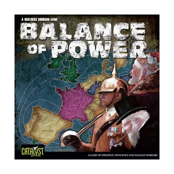 Balance Of Power Pc Game Download