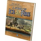 The Art of George R.R. Martin: A Song of Ice & Fire - Volume 2