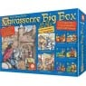 Carcassonne Big Box 2 VF