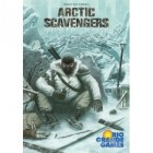Arctic Scavengers VF - Occasion