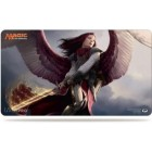 Magic the Gathering 2014: Playmat 1