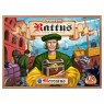 Rattus Extension - Mercatus