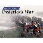 Frederick's War (Hold the Line)