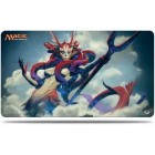 Magic the Gathering Theros Playmat 2