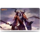 Magic the Gathering Theros Playmat 3