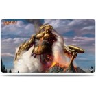 Magic the Gathering Theros Playmat 4