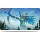 Magic the Gathering Theros Playmat 5