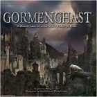 Gormenghast The Board Game