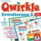 Qwirkle - Extension 1
