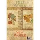 Old New World