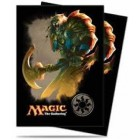 80 protections Magic the Gathering Mana 4 Ajani