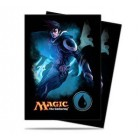 80 protections Magic the Gathering Mana 4 Jace