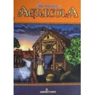 Agricola Version Anglaise