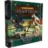 Warhammer Invasion JCE : Royaumes secrets