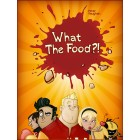 What the Food ?