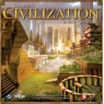 Civilization VF
