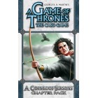 Game of Thrones LCG - A Change of Seasons