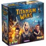 Titanium Wars - Confrontation