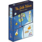 The Little Prince : Make me a Planet