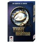 Time Masters: Booster