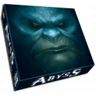 Abyss - Blue Box
