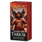 Event Deck Magic the Gathering Khans of Tarkir - English