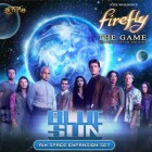 Firefly : The Game - Blue Sun Expansion