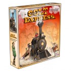 Colt Express Version Anglaise