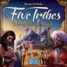 Five Tribes VF