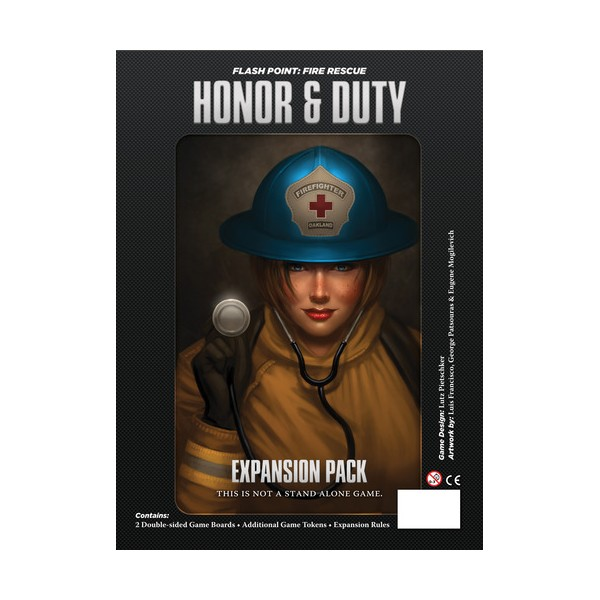 flash-point-fire-rescue-expansion-honor-