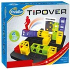 TipOver