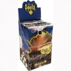 The Spoils - Pack de 12 Boosters - Holy Heist