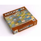 Patchwork VF