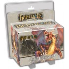 BattleLore 2nd Edition - Great Dragon