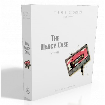 Les missions T.I.M.E. Stories Time-stories-scenario-the-marcy-case
