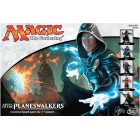 Magic: The Gathering – Arena of the Planeswalkers V.F