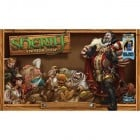 Sheriff of Nottingham: Gaming Playmat