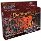 Pathfinder - Wrath of the Righteous LCG :City of Locust