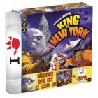 Bundle King of New York VF - Taille M