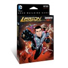 DC Comics Deck-Building Game: Crossover Pack 3 : Legion of Superheroes