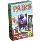 Pairs: Pirate Deck