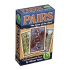 Pairs: The Name of the Wind; Commonwealth Deck