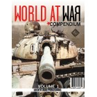 World at War - Compendium : Volume 1
