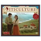 Viticulture Essential Edition - Damaged