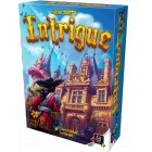 Intrigue VF