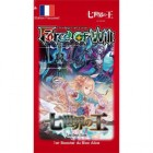Force of Will - Booster Les Sept Rois