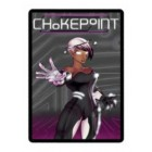 Sentinels of the Multiverse - Chokepoint Mini Expansion